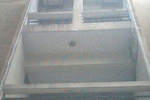 Anti Bird Safety Nets in Chennai