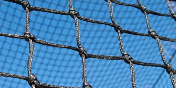 Nylon Nets in Chennai