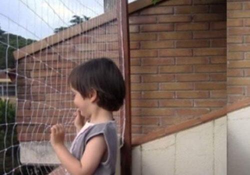 childrensafetynetsforvamsi-800x400